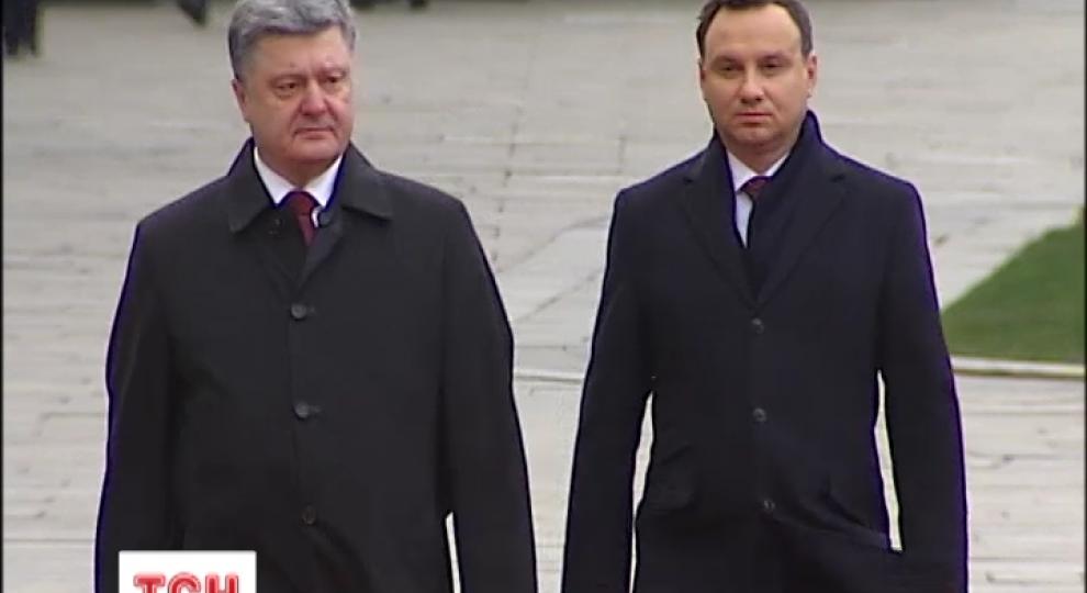 Новини польща 5 рублей 2012 брак без канта