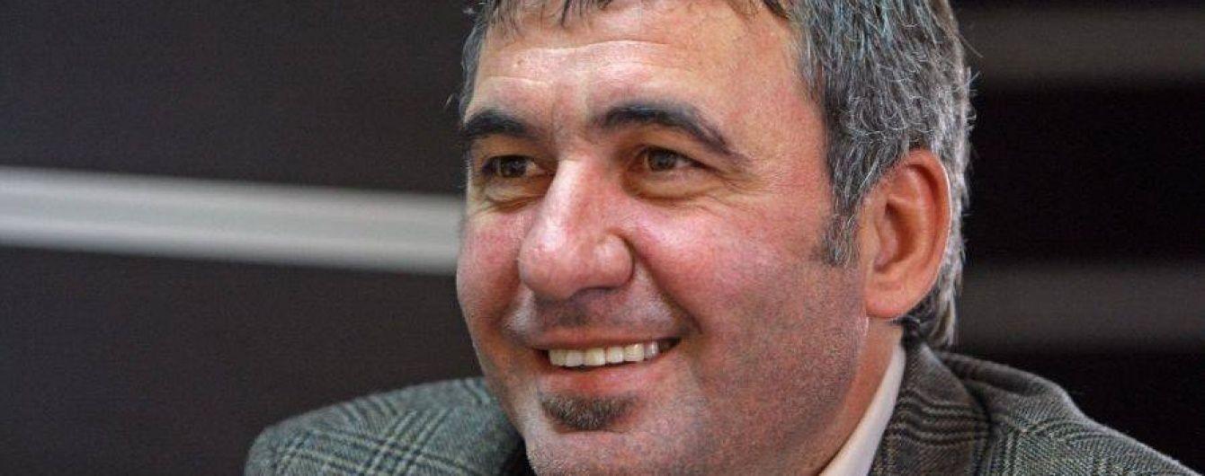 """Російський """"Рубін"""" пропонує румунській легенді 4 мільйони євро в рік"""