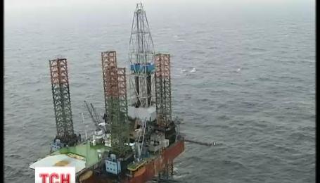 Вторжение россиян в морскую экономическую зону Украины грубо нарушает международное право