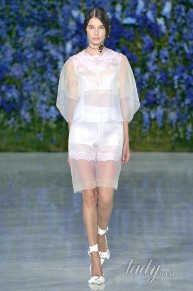Christian Dior прет-а-порте сезона весна-лето 2016_40