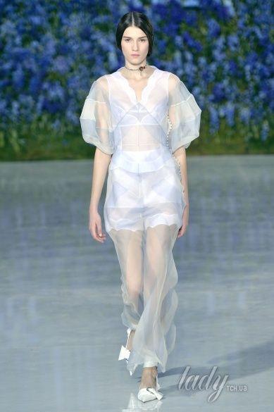 Christian Dior прет-а-порте сезона весна-лето 2016_48