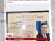 Архіви сім'ї Януковича слідчі знайшли у звичайній київській квартирі
