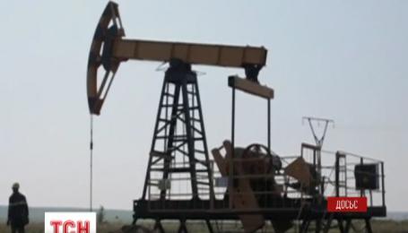 Скасувати заборону на експорт нафти домовилися в американському Конгресі