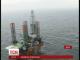 Росія порушила норми міжнародного морського права