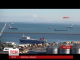 Туреччина затримала 27 російських торгових кораблів