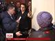 До адвоката Євгена Єрофеєва прийшли з обшуком