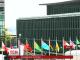 В ООН стартувала виборча кампанія на пост генсека