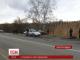 На Дніпропетровщині чоловік влаштував стрілянину біля банку