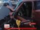 У жахливій ДТП на Харківщині загинули троє людей