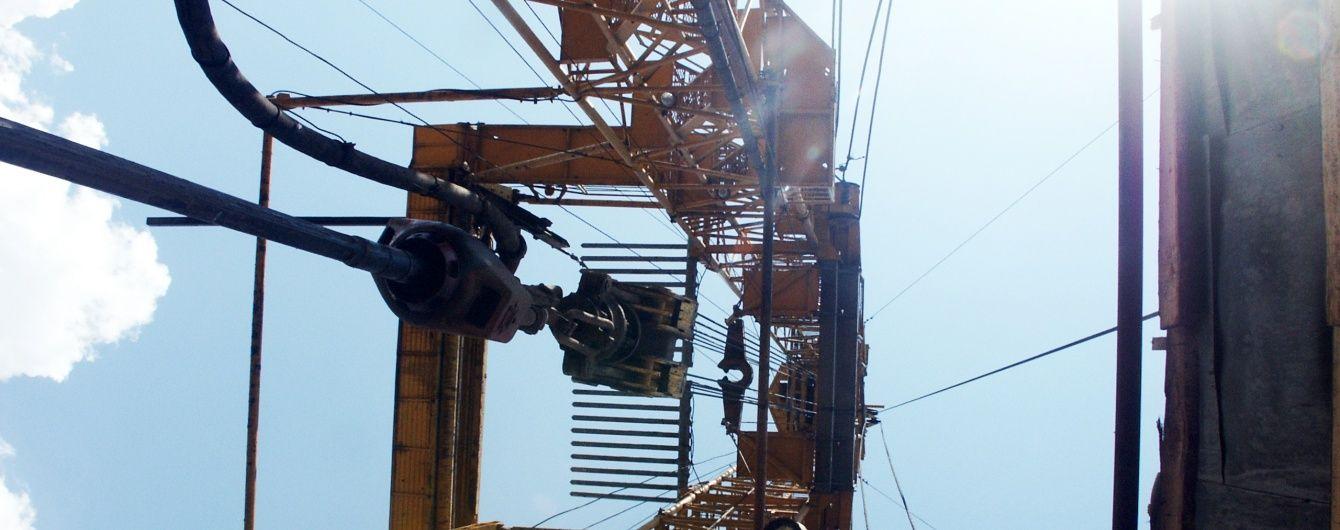 Енергетичний гігант іде з Росії через політику і падіння цін на нафту