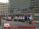 Порошенко вирушив до Брюсселю за безвізовим режимом для українців