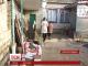 На Дніпропетровщині місцевий газовий монополіст знайшов ціле село порушників