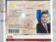 У звичайній київській квартирі слідчі знайшли пенсійне посвідчення Януковича