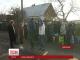 На Донеччині жителі окупованих територій їздять на українську територію скуповуватися