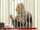Апеляційний суд Києва планує оголосити рішення щодо скарги на вирок Пукачу 30 грудня