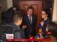 Прокуратура не змогла провести обшук у адвоката Єрофеєва