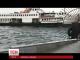 Якщо Росія продовжить затримувати турецькі судна, варто чекати затримань російських