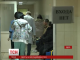 У обласній лікарні Одеси одразу після операції померла пацієнтка