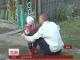 """Як склалася доля маленької Катрусі, яку знайшли на заправці біля автобану """"Київ-Одеса"""""""