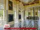 У Франції продано найдорожчий будинок