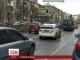 В Україні міліцію ліквідували, а поліцію так і не легалізували