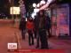 У столиці активісти вимагають запровадити нічні маршрути громадського транспорту