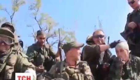Эстонское правительство решило передать Украине боевика ДНР с эстонским гражданством