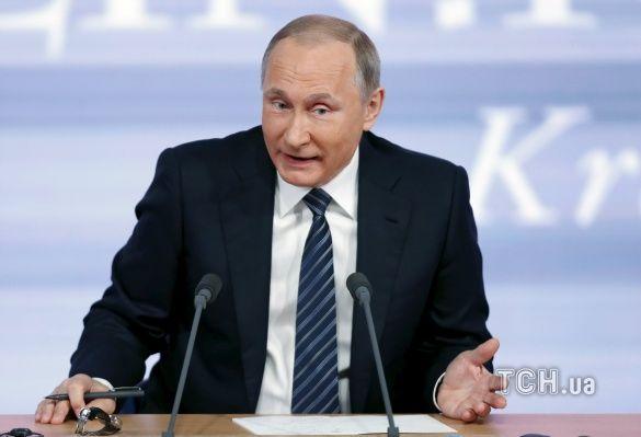Володимир Путін прес-конференція_4
