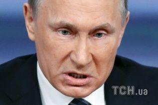 Как Украина могла остановить Путина за две недели