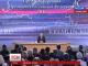 Три години тривала традиційна прес-конференція президента Росії Володимира Путіна