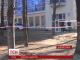 У Дніпропетровську застрелили директорку агентства нерухомості