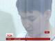 Надія Савченко завтра оголошує голодування