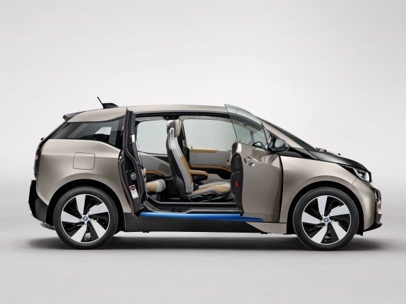 Electrocars_6