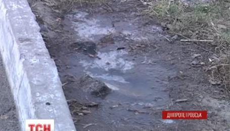 В Днепропетровске застрелили бизнес-вумен