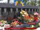 Справу збитого над Луганськом ІЛ-76 почнуть розглядати вже наступної середи