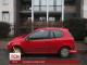 За неправильне паркування оштрафували автівку Президента Польщі