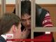 Надія Савченко знову голодує