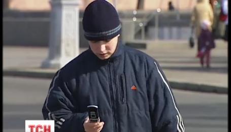 В Беларуси открылось четвертое поколение скоростного интернета 4G