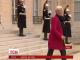 Глава МВФ Крістін Лаґард постане перед судом