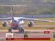 США відновлюють регулярне авіаційне сполучення з Кубою