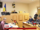 У Печерському суді Києва сьогодні розглядають клопотання адвокатів Геннадія Корбана
