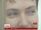 Надія Савченко оголосила нову голодовку