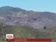 Чорна скринька збитого Туреччиною російського бомбардувальника Су-24 пошкоджена