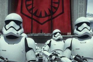 """Несподівано: """"Бонд"""" Деніел Крейг зіграв у """"Зоряних війнах: пробудження сили"""""""