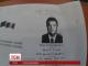 До рук журналістів потрапило відео обшуку квартири з архівом сім'ї Януковича