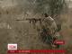 Знімальна група ТСН потрапила під обстріл у Широкиному