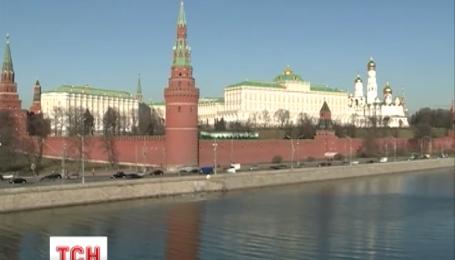 Україна вводить мораторій на виплату боргів Росії