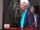 Голову МФВ звинувачують у розкраданні державних коштів Франції