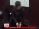 Іноземців, які вчинили  стрілянину в кафе на Печерську, заарештували