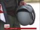 Українські військові пілоти отримали сучасні льотні шоломи
